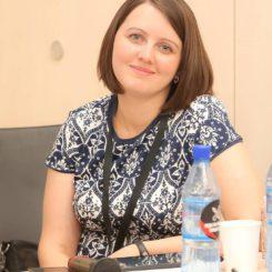 NadezhdaRajushkina2
