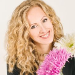 Natalya-Pletenskaya2